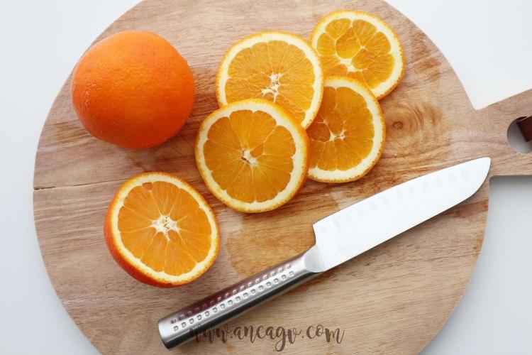ghirlanda-cu-felii-de-portocale-uscate222