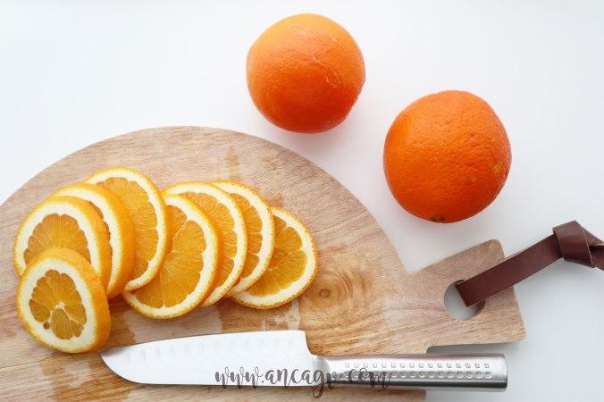 ghirlanda-cu-felii-de-portocale-uscate444