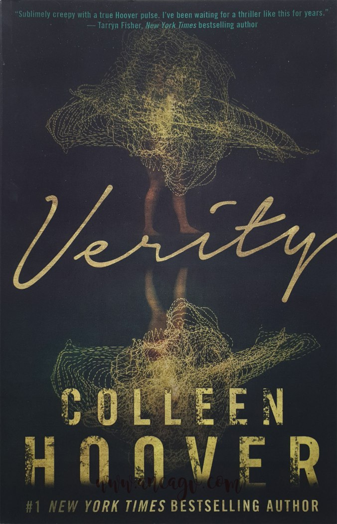 verity-collen-hoover-book-cover-1920