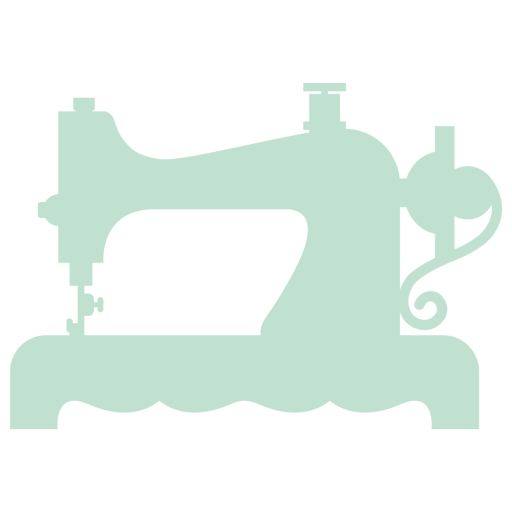 cropped-logo-anca-gv.png