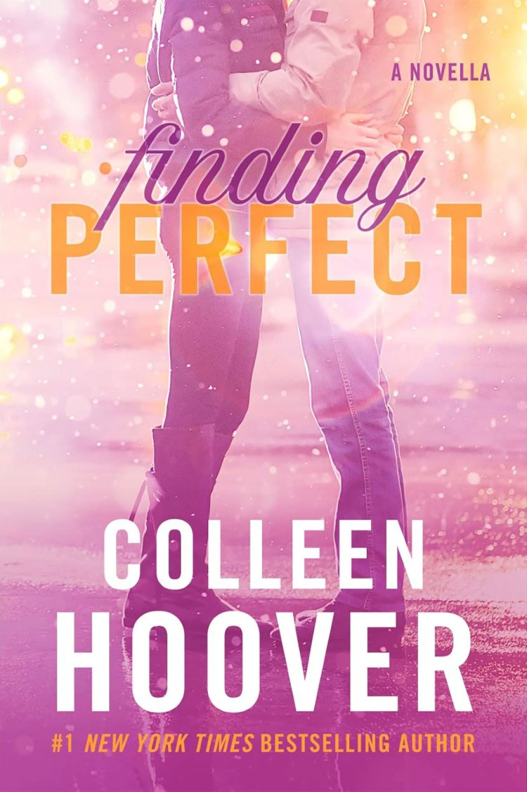 finding-perfect-colleen-hoover-cover-book-anca-gv