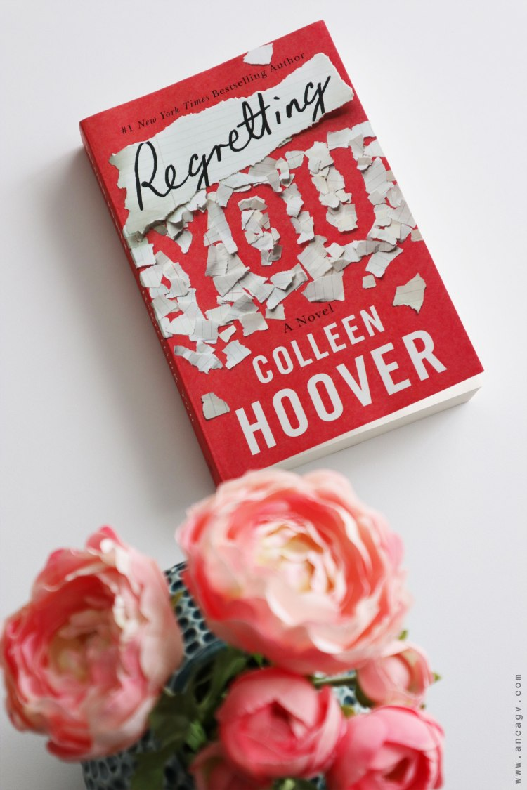 Regretting-you-Colleen-Hoover2