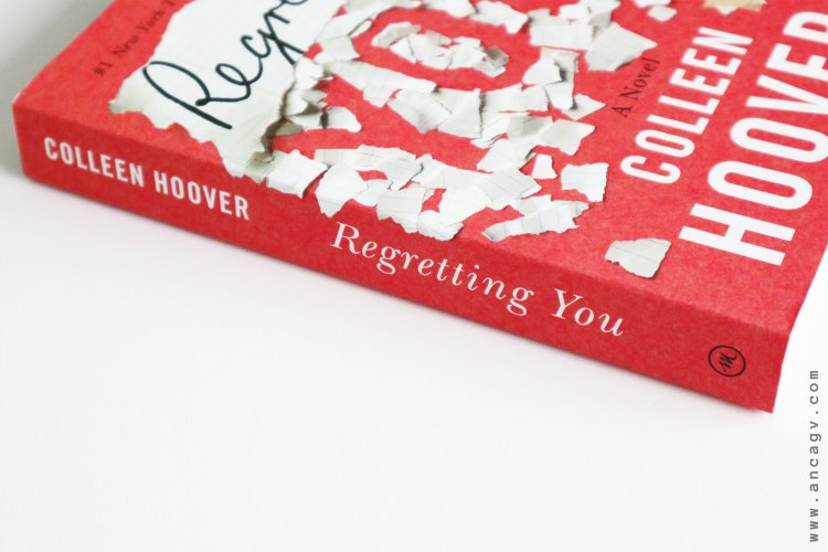 Regretting-you-Colleen-Hoover4