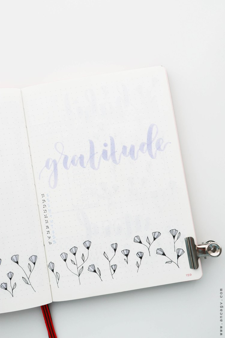 Bullet-Journal-–-set-up-for-May-202010