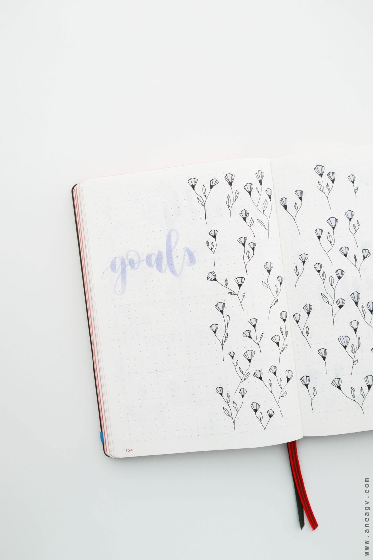 Bullet-Journal-–-set-up-for-May-202012