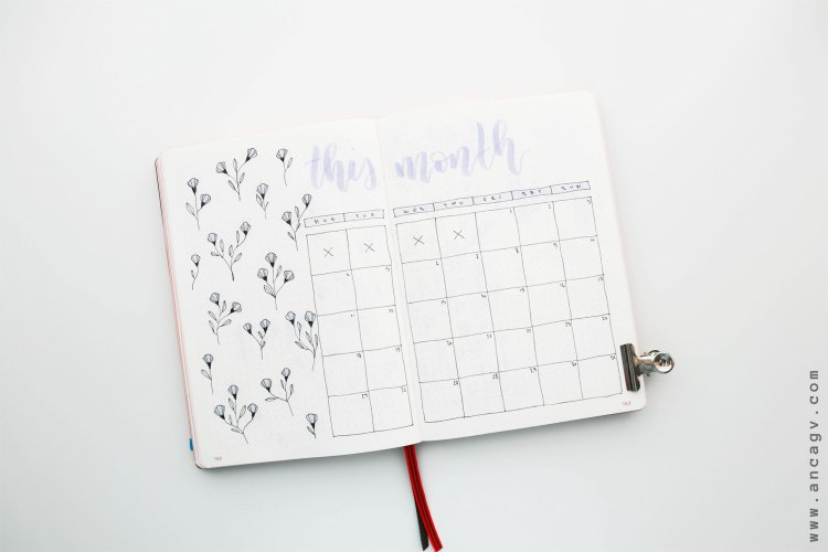Bullet-Journal-–-set-up-for-May-20206