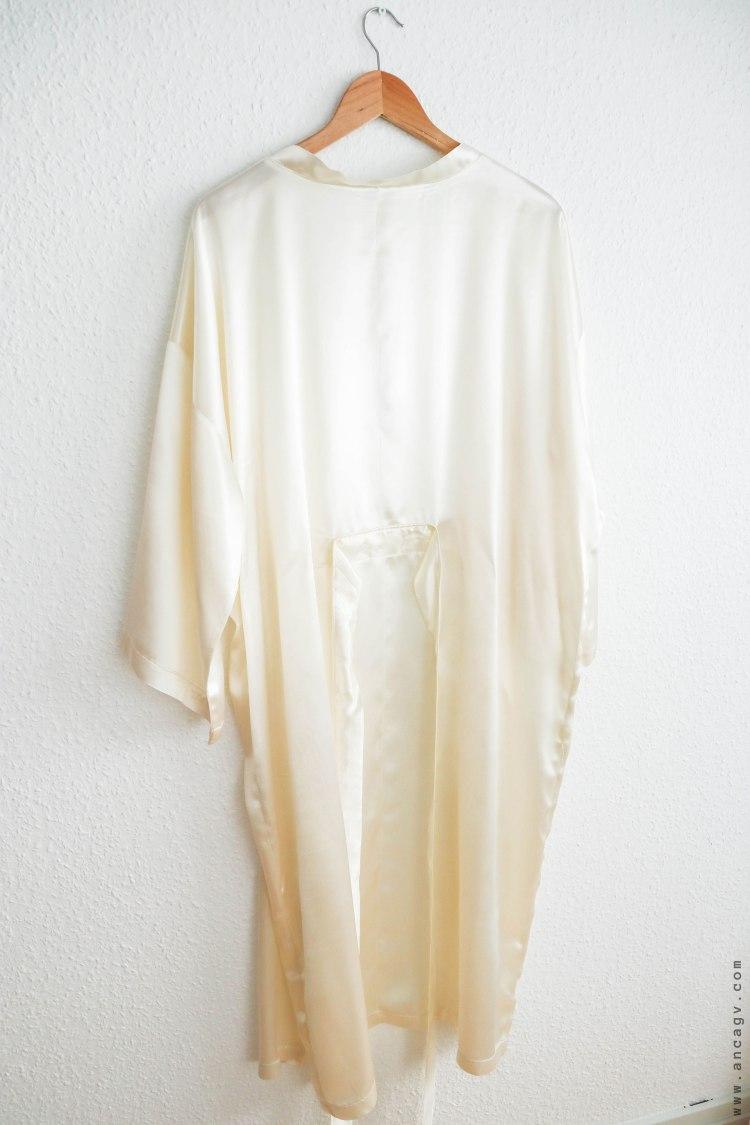 kimono-style-bath-robe1