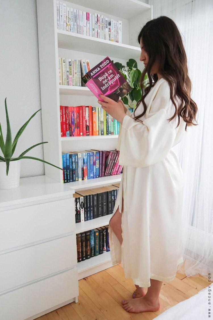 kimono-style-bath-robe13