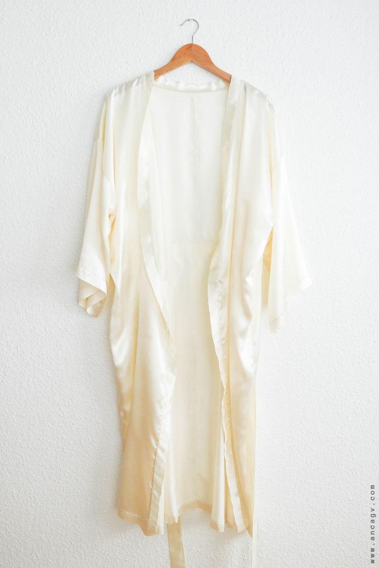 kimono-style-bath-robe2