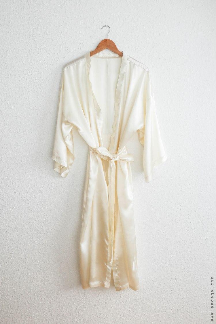 kimono-style-bath-robe4