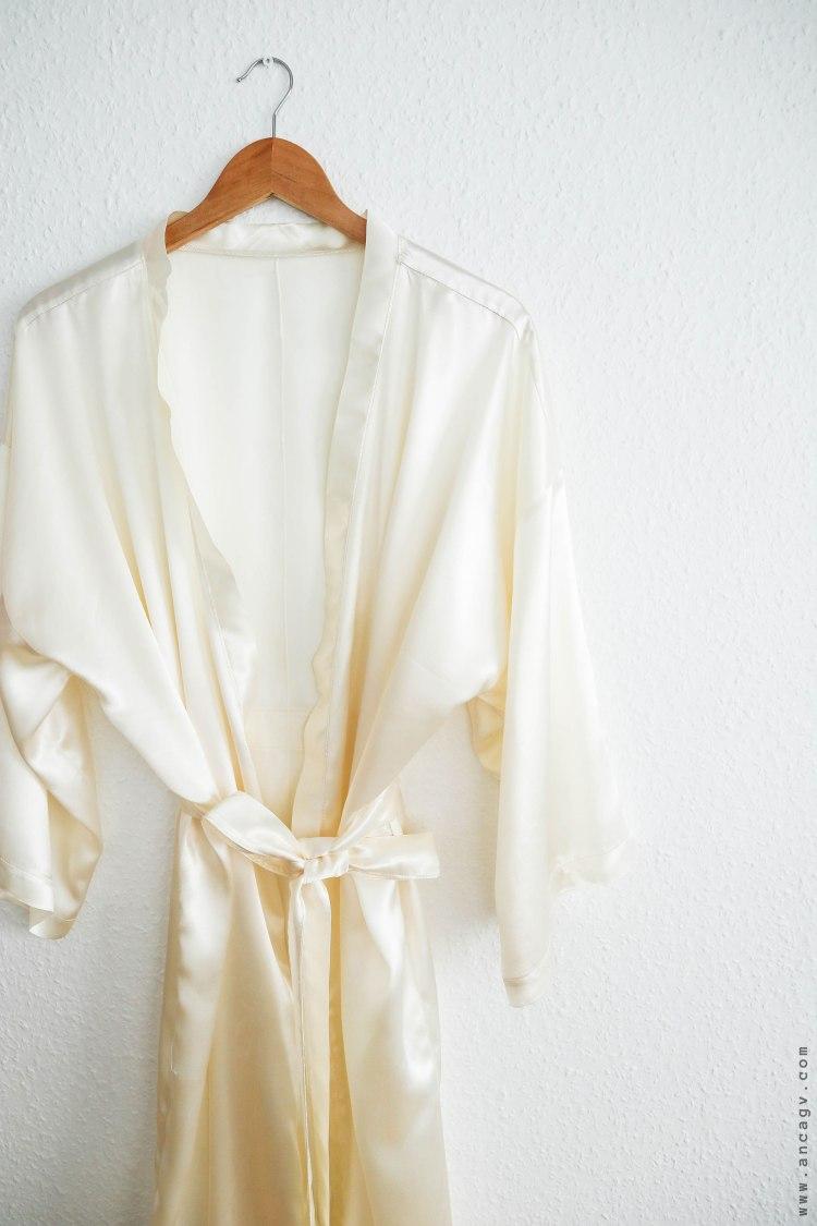 kimono-style-bath-robe5