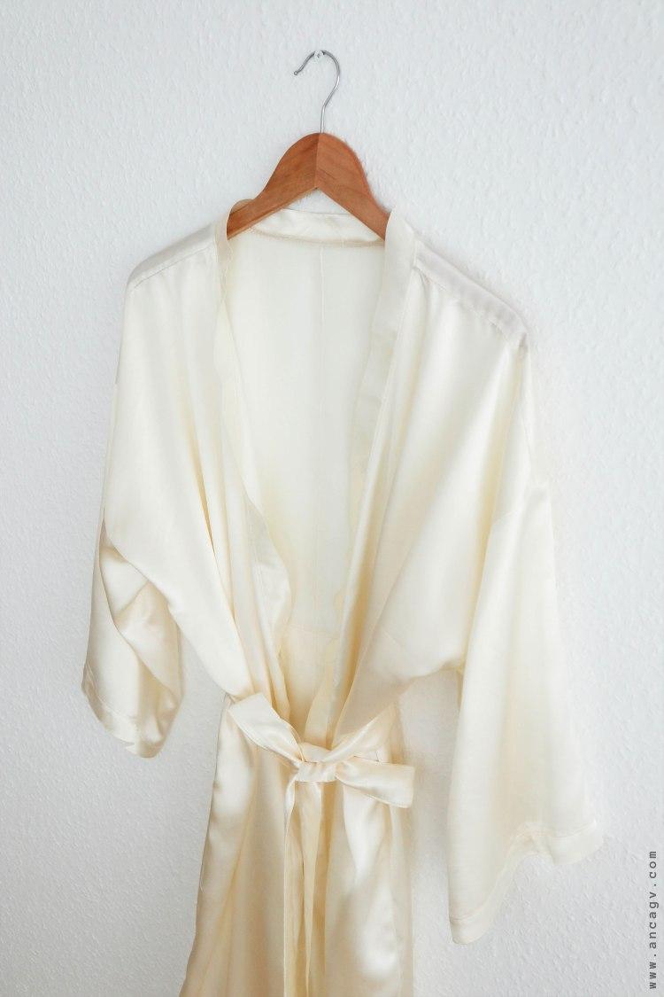 kimono-style-bath-robe6