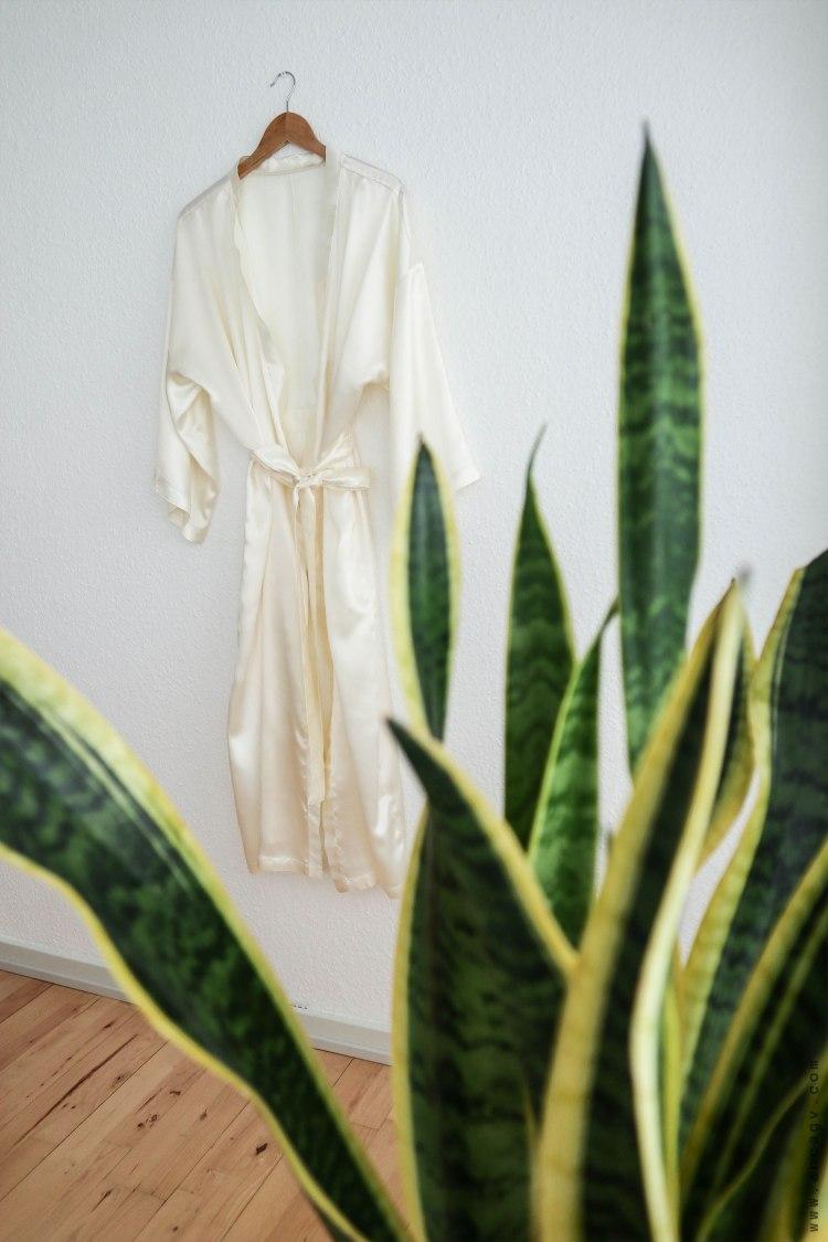 kimono-style-bath-robe7