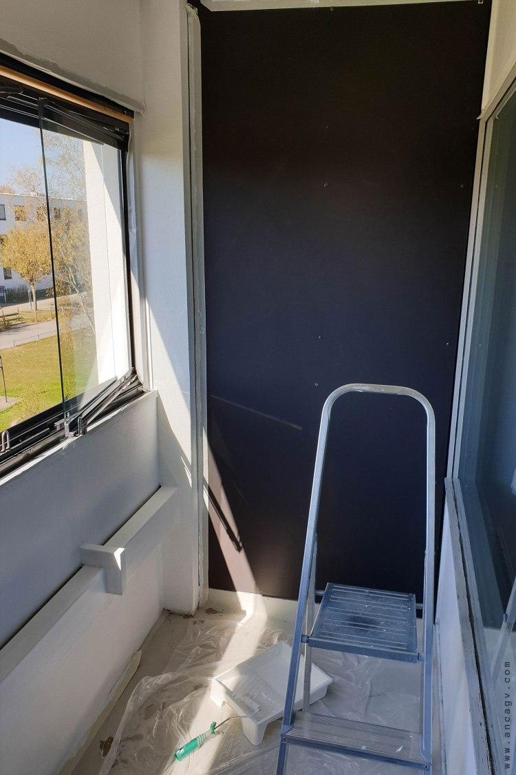 balcon2020-13