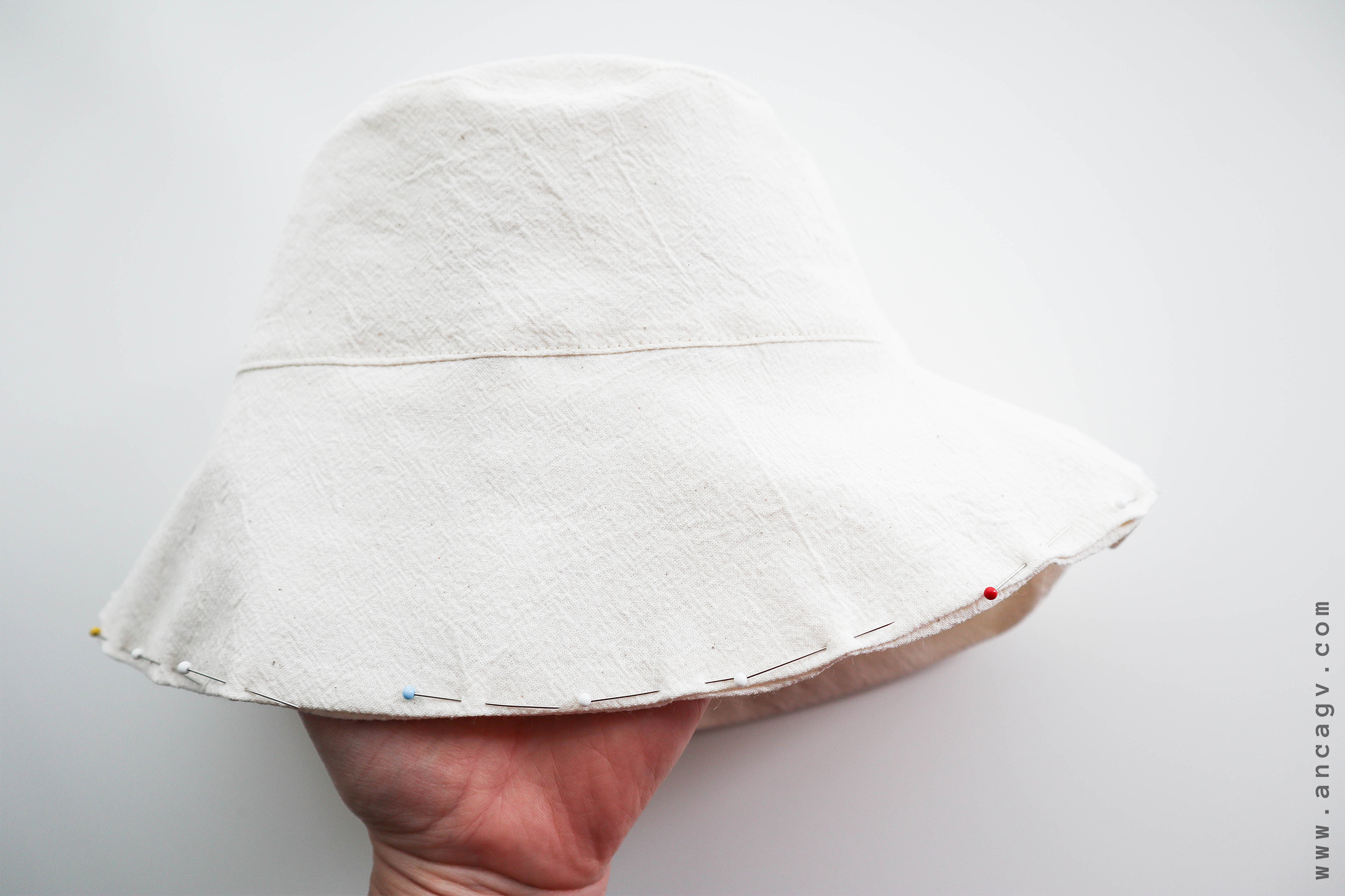 diy-buckethat-1